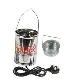 Hotbox Sulfume 120w