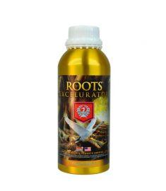 Roots Excelurator 100ml - House & Garden