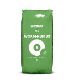 Bio-Bizz Worm-Humus bag 40L