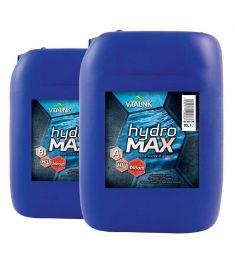 VitaLink Hydro MAX Bloom HW A&B Set 10L