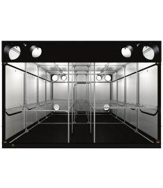 Secret Jardin INT600 600x360x242 cm