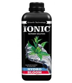 IONIC Hydro Bloom 1 litre