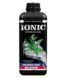 IONIC Hydro Bloom HW 1 litre