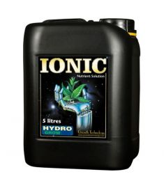 IONIC Hydro Grow 5 litres