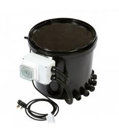 Brain Bucket - Standard RDWC