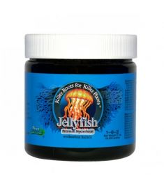 Jellyfish Mycorrhizae 56gr Sachet - Plant Success