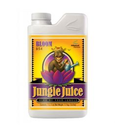 Jungle Juice Bloom 4L - Advanced Nutrients