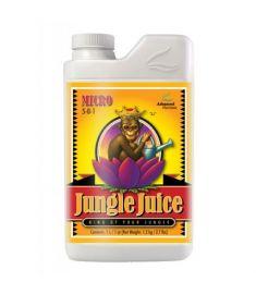 Jungle Juice Micro 4L - Advanced Nutrients