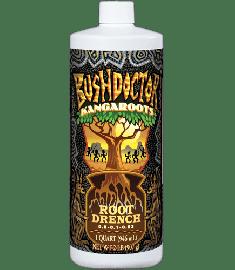 Bushdoctor Organic-KANGAROOTS 946ml - FOX FARM