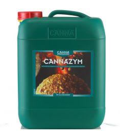 CANNA CannaZYM 10Lt