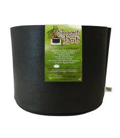 Smart Pot - 45 Gallon (171L)