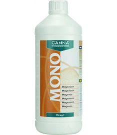 CANNA Mono Magnesium MgO 7% 1Lt