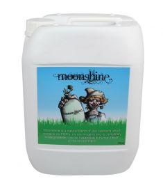 Moonshine 10L