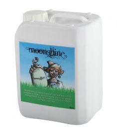 Moonshine 5L