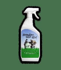 Moonshine Foliar Spray 1lt
