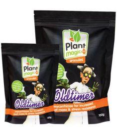 Oldtimer Organic Granules 700g - Plant Magic