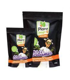 Oldtimer Organic Granules 350g - Plant Magic