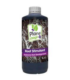 Plant Magic Root Stim 1lt