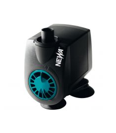 Newa-Jet NJ 1200 pump