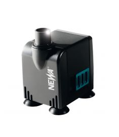 Newa Micro MC 450 pump