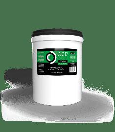 OCD DEO-MAX Gel 22L Fresh Linen