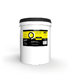 OCD DEO-MAX Gel 22L Lemon