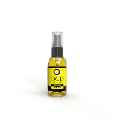OCD DEO-MAX Spray 30ml Lemon
