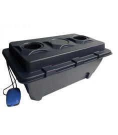 Oxy Pot XL DWC Mk2