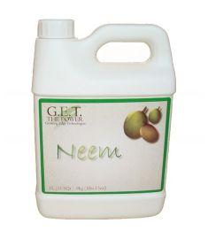 NEEM OIL 1L