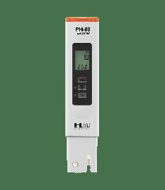 PH-80 - PH Meter - HM Digital
