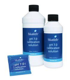Bluelab pH 7.0 Calibration Solution 500ml