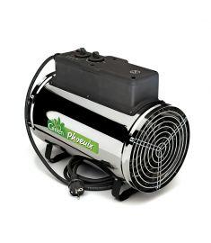 Phoenix Heater 2.8Kw
