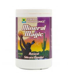 Mineral Magic 1L - GHE