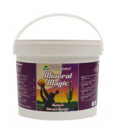 Mineral Magic 5L - GHE