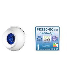 Prima Klima EC Blue 250mm