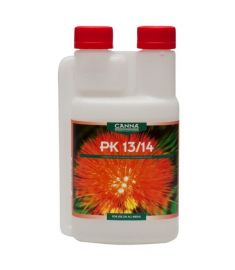 CANNA PK 13/14 250ml