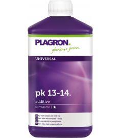 PLAGRON PK 13/14 250ml