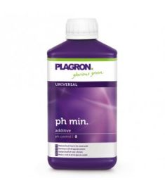 PLAGRON Ph Down 1L