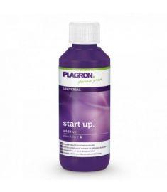 PLAGRON Start Up 100ml