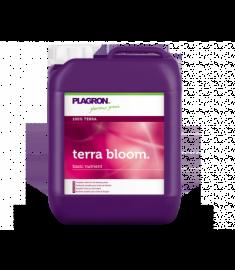 PLAGRON Terra Bloom 20L