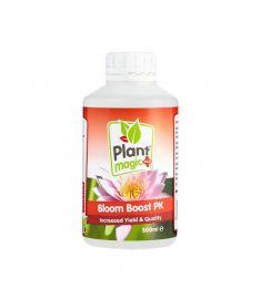 Plant Magic Bloom Boost 500ml