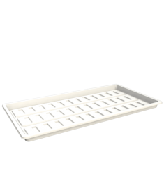 Secret Jardin DP120PT Palstic trays for DP Tents