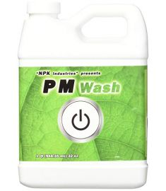 PMWash-1 Litre 1Litre