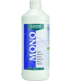 CANNA Mono Potassium K 20% 1Lt