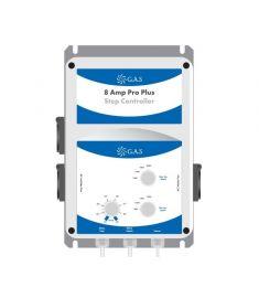 G.A.S Pro Plus Step Controller 8A