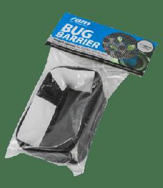 RAM Bug Barrier 100mm - 4 Velcro Parts 100mm