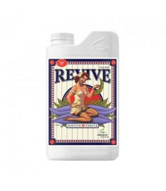 Revive 4l - Advanced Nutrients