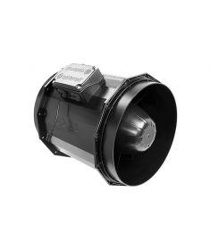 G.A.S Revolution Vector EC 250 mm