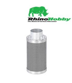 Rhino Hobby Filter 100x300