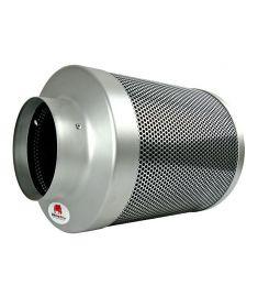 Rhino Pro Filter 125×300